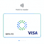 In arrivo Google Card, la carta di debito smart rivale della Apple Card 1
