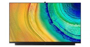"""Huawei presenta due nuove smart TV, una con un prezzo """"poco cinese"""" 2"""