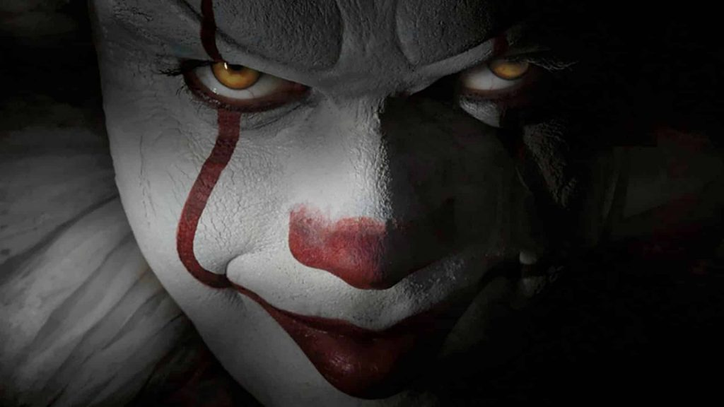 It - migliori film horror