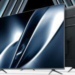Xiaomi presenta due nuove smart TV, con schermi da 60 e 75 pollici 2