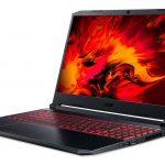 Grandi novità nel mercato dei notebook con i nuovi chipset di Intel e NVIDIA 14
