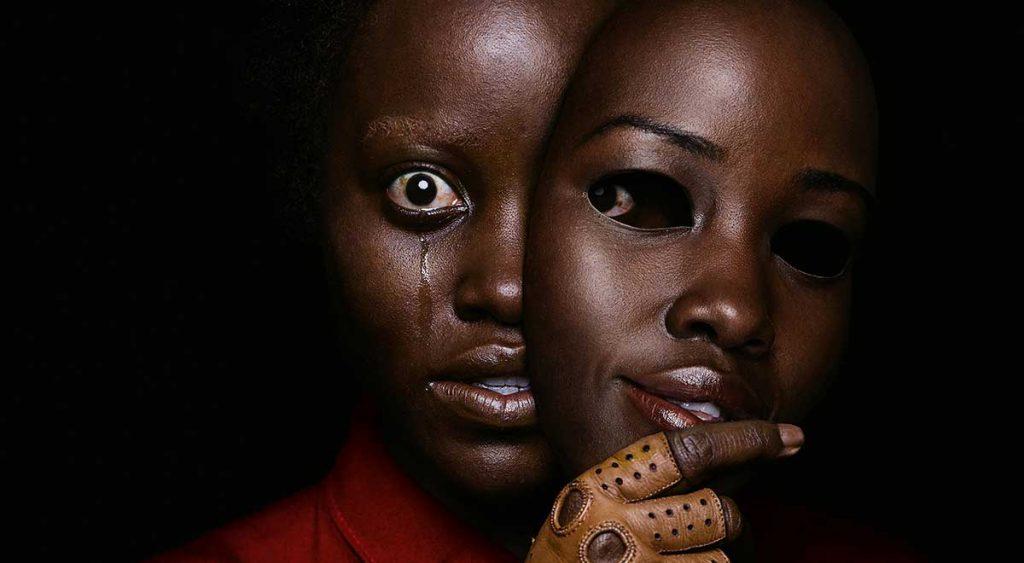 Noi - migliori film horror