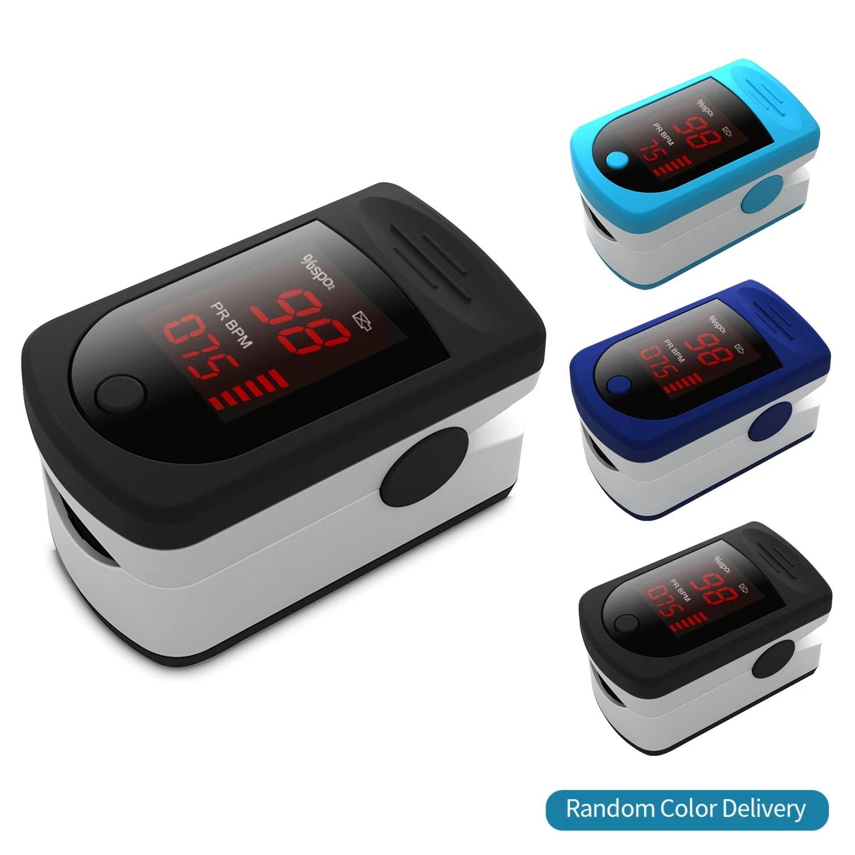 Usate questo gadget per rimettervi in forma durante la fase 2 dell'epidemia 1