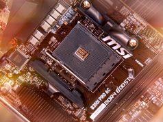 SSD M2 NVMe differenze