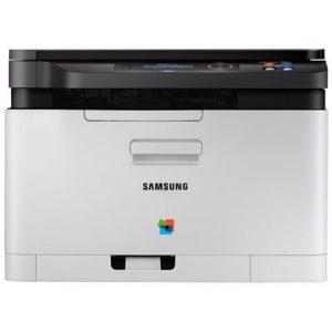 Samsung SL C480