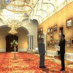 FX Interactive regala l'avventura per PC Sherlock Holmes e il Re dei Ladri 1