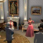 FX Interactive regala l'avventura per PC Sherlock Holmes e il Re dei Ladri 2
