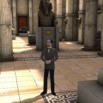 FX Interactive regala l'avventura per PC Sherlock Holmes e il Re dei Ladri 3