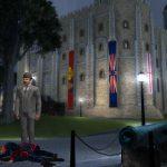 FX Interactive regala l'avventura per PC Sherlock Holmes e il Re dei Ladri 4