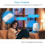 Nella vostra casa smart non può mancare questo switch intelligente 2