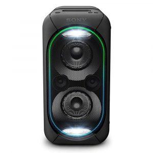 Sony GTK-XB60 Extra Bass
