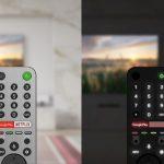 Sbarca in Italia la serie XH95 di Sony: ecco i prezzi delle nuove Android TV 2