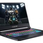 Grandi novità nel mercato dei notebook con i nuovi chipset di Intel e NVIDIA 13