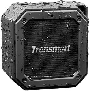 Tronsmart cassa Bluetooth Waterproof