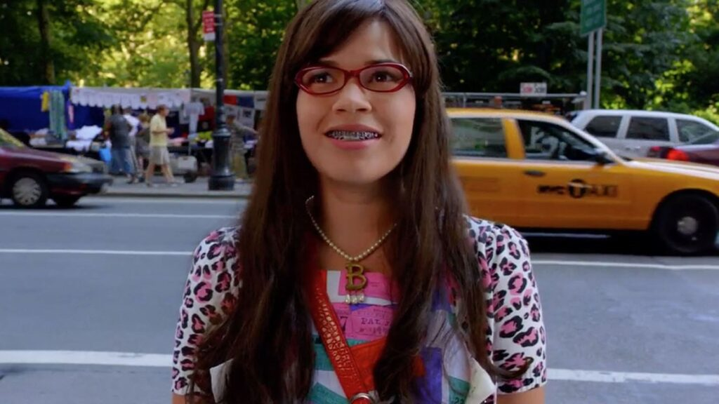 Ugly Betty - novità amazon prime video maggio 2020
