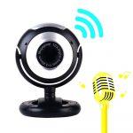 Problemi con le videochiamate? Ecco tre webcam economiche per voi 1