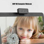 Due webcam per videoconferenze di qualità in promozione su eBay 4