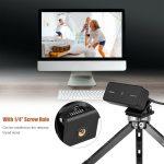 Due webcam per videoconferenze di qualità in promozione su eBay 5