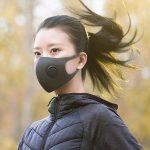 Ecco la mascherina riutilizzabile di Xiaomi per la fase 3 dell'emergenza sanitaria 2