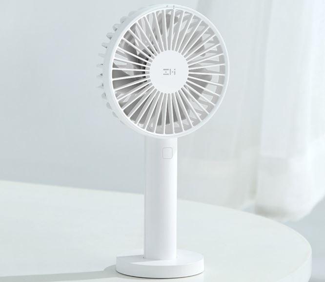ZMI Portable Fan