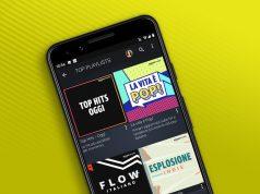 amazon music streaming gratuito