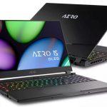 Grandi novità nel mercato dei notebook con i nuovi chipset di Intel e NVIDIA 16