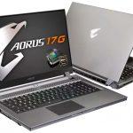 Grandi novità nel mercato dei notebook con i nuovi chipset di Intel e NVIDIA 18
