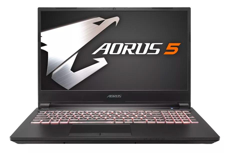 Grandi novità nel mercato dei notebook con i nuovi chipset di Intel e NVIDIA 19