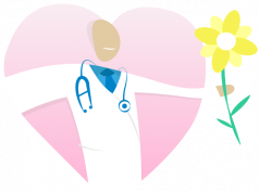 idoctors visite mediche online coronavirus