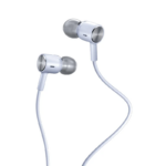 Xiaomi Mi Bluetooth Earphones (Line Free Edition)