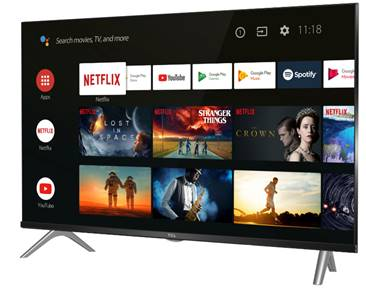TCL S61