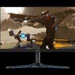 Lenovo rinnova la gamma Legion con CPU Intel 10th Gen e AMD Ryzen 4000 8