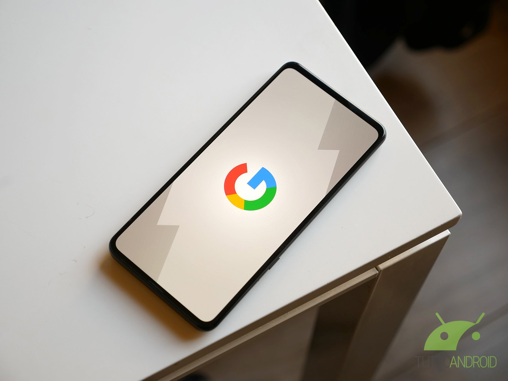 Google modifica privacy, dati cancellati dopo 18 mesi
