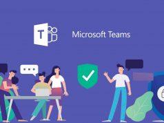 Come funziona Microsoft Teams