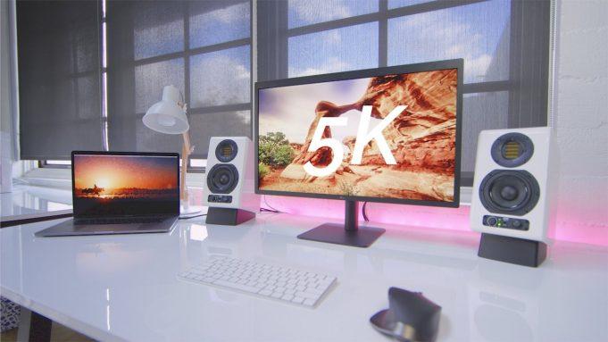 Come scegliere un monitor