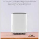 purificatore aria PETONEER Xiaomi