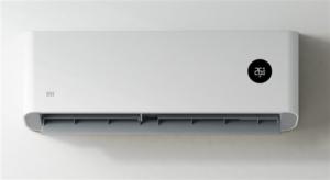Ufficiali altri due prodotti Xiaomi di smart home, per stare freschi e puliti 2