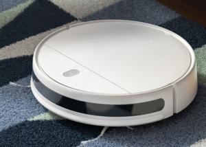 Ufficiali altri due prodotti Xiaomi di smart home, per stare freschi e puliti 1