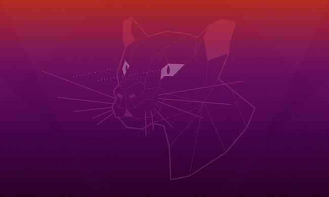 ubuntu 20.04 lts aggiornamento