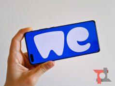 WeTransfer: cos'è, come funziona, piano Plus