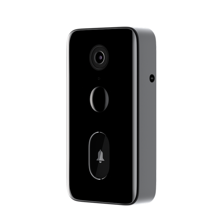 xiaomi mi smart camera ptz pro mijia humidifier 1s smart door bell 2 lite edition ufficiali specifiche prezzo
