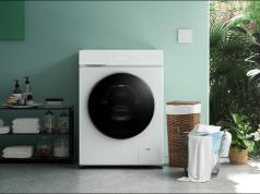 Xiaomi MIJIA Washing Machine