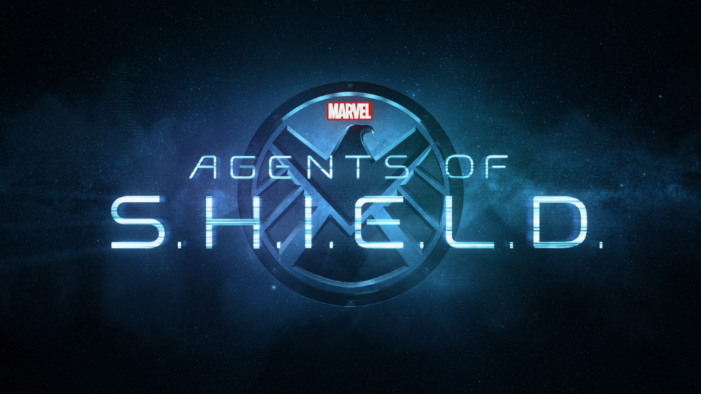 Agents of SHIELD - novità NOW TV e Sky On Demand giugno 2020
