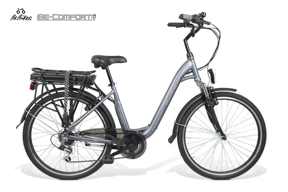 Ecco monopattini e biciclette elettriche da acquistare con il bonus mobilità elettrica 9