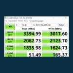 Recensione Huawei Matebook X Pro 2020: il punto di riferimento dei notebook Windows 1