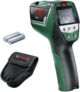 Bosch PTD 1 pistola termica