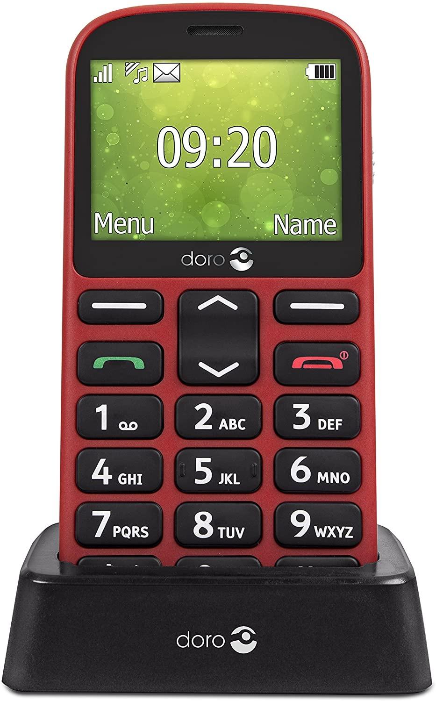 Miglior smartphone: la nostra classifica di Luglio 2020 28