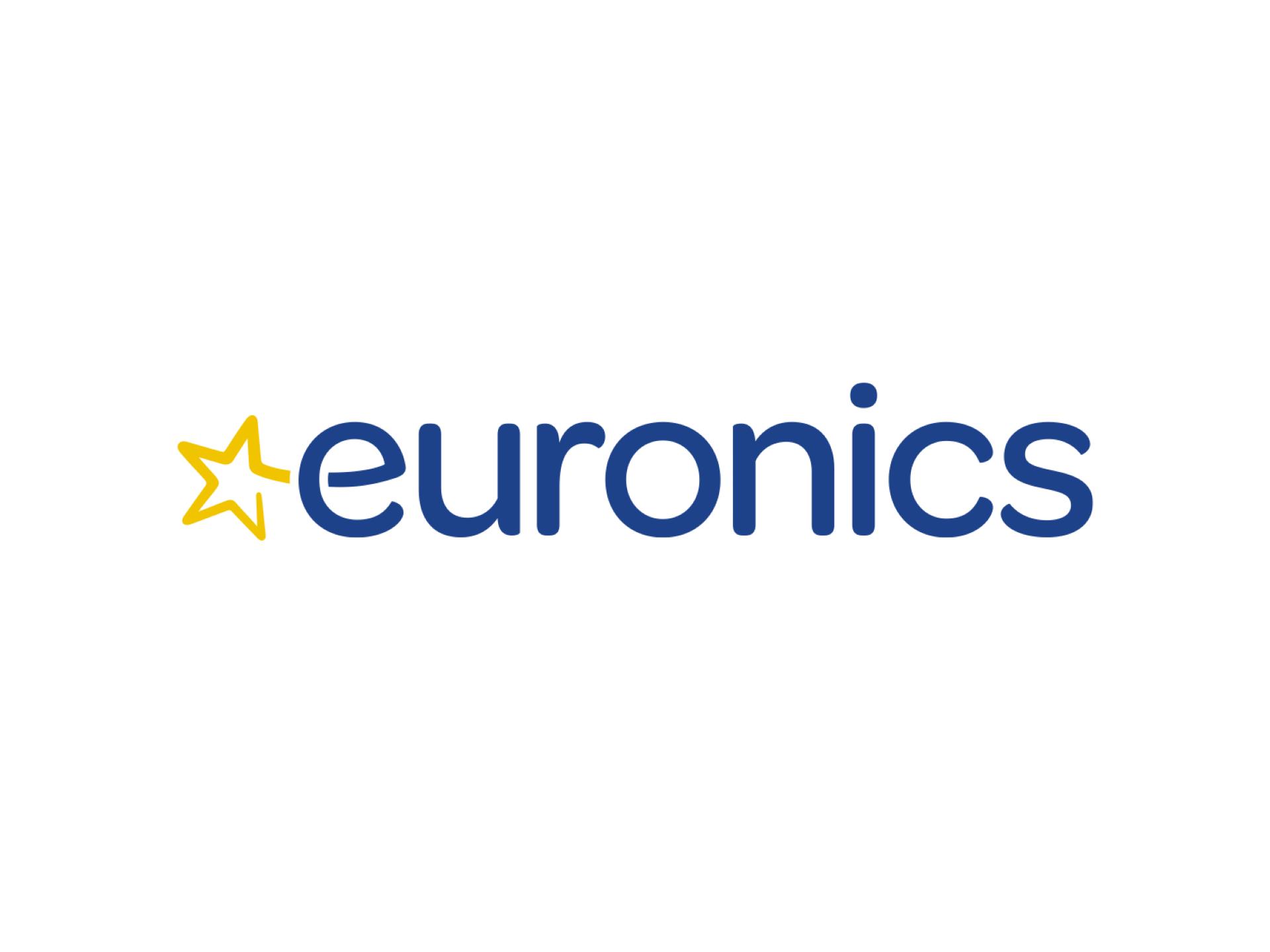 Euronics lancia un doppio volantino con sconti fino al 40% su tanti prodotti