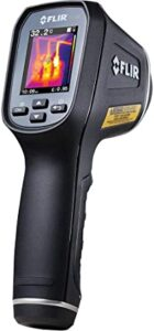 Flir System TG165 termometro a infrarossi