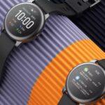 Ottimo prezzo per il nuovo smartwatch Xiaomi Haylou Solar LS05 2